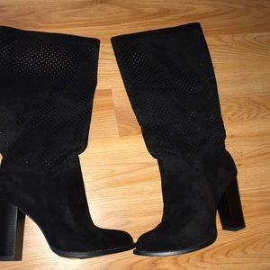 Brand new boots from Showdazzle✨
